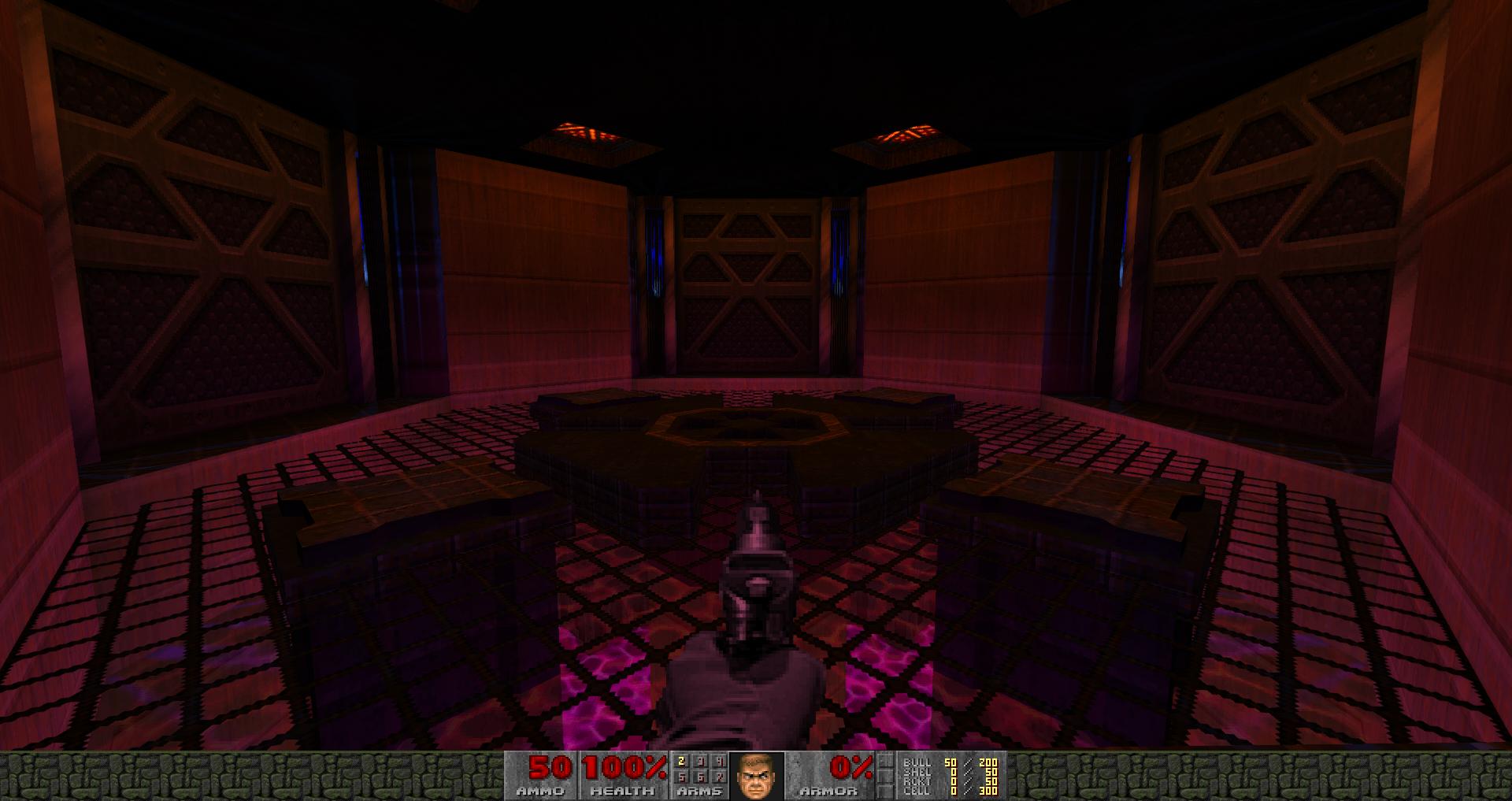 Screenshot_Doom_20200101_192705.png