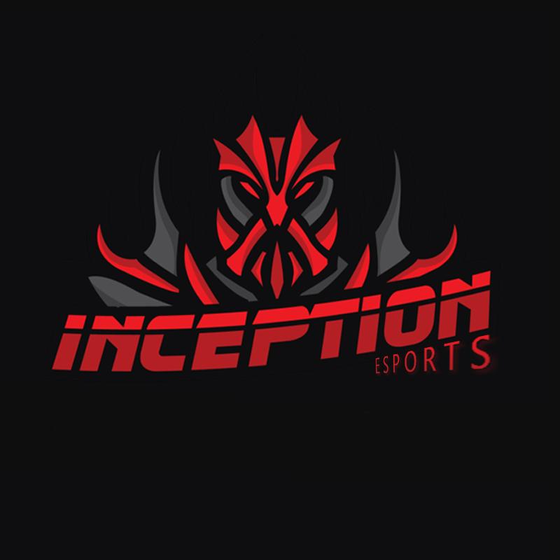 Team icon