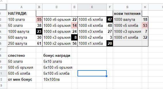https://cdn.discordapp.com/attachments/549574581472591882/633179040022396938/Screenshot_4.png