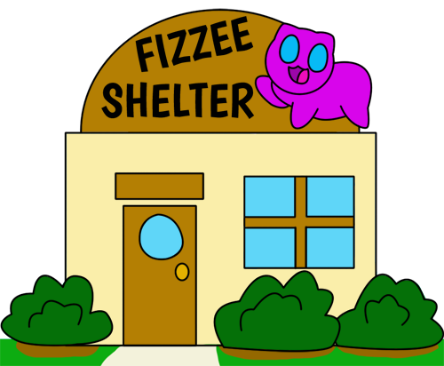 Fizzee-Shelter.png