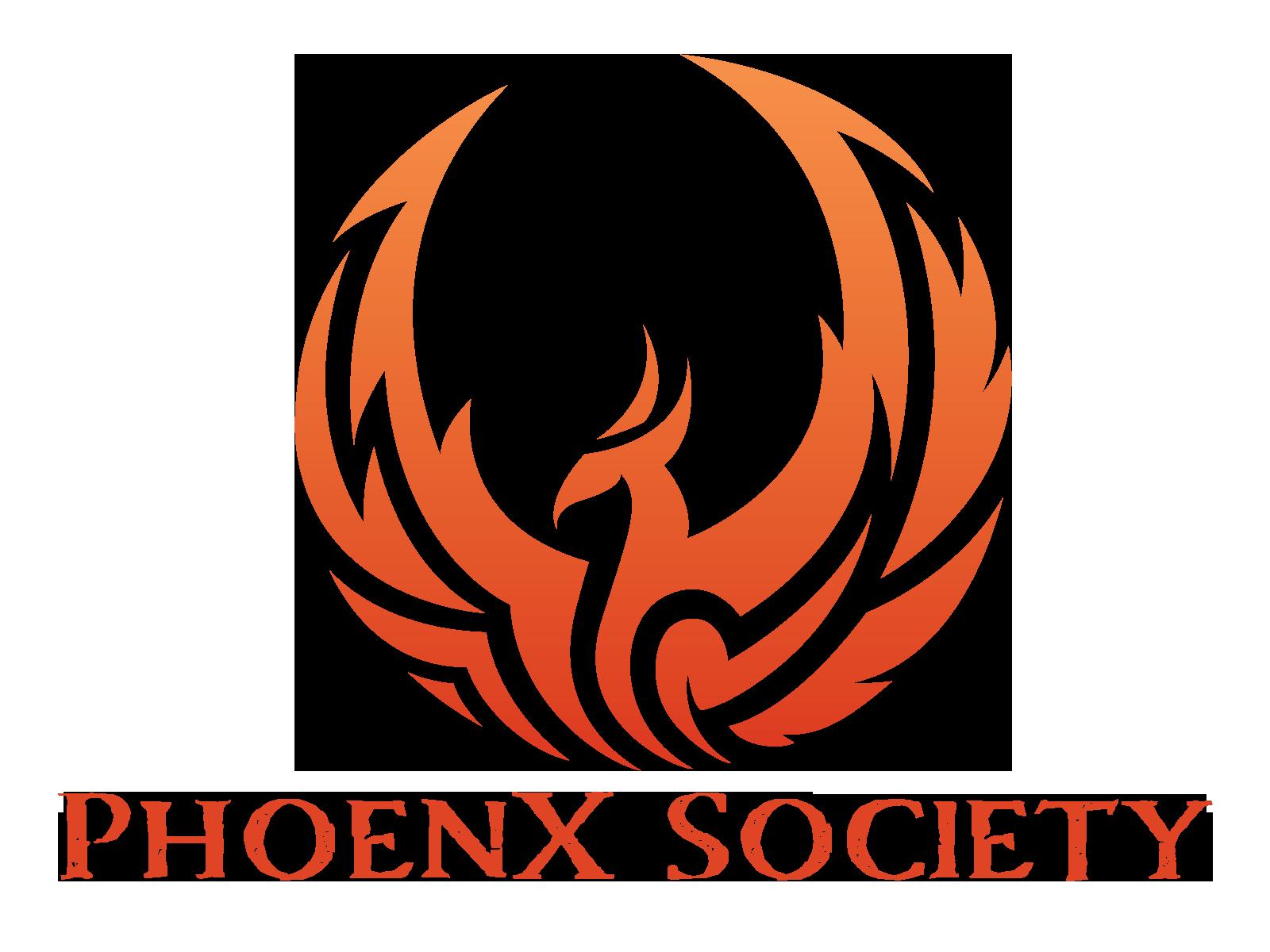 phoenx_society.png