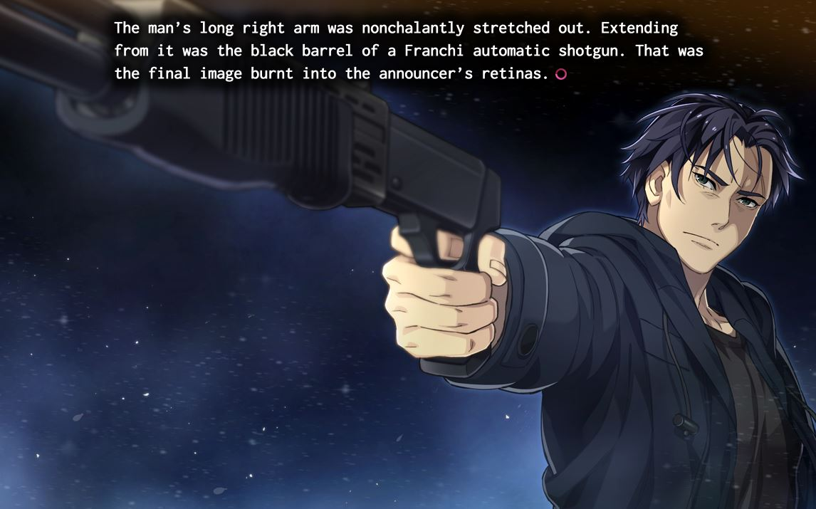 MaggotBaits-Eroge-VisualNovel-13.png