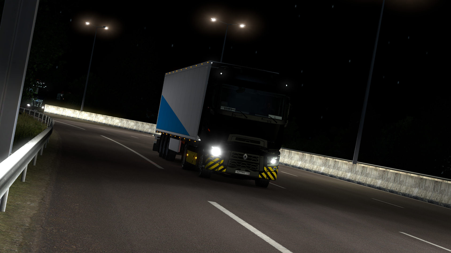 ets2_20200418_200011_00.png