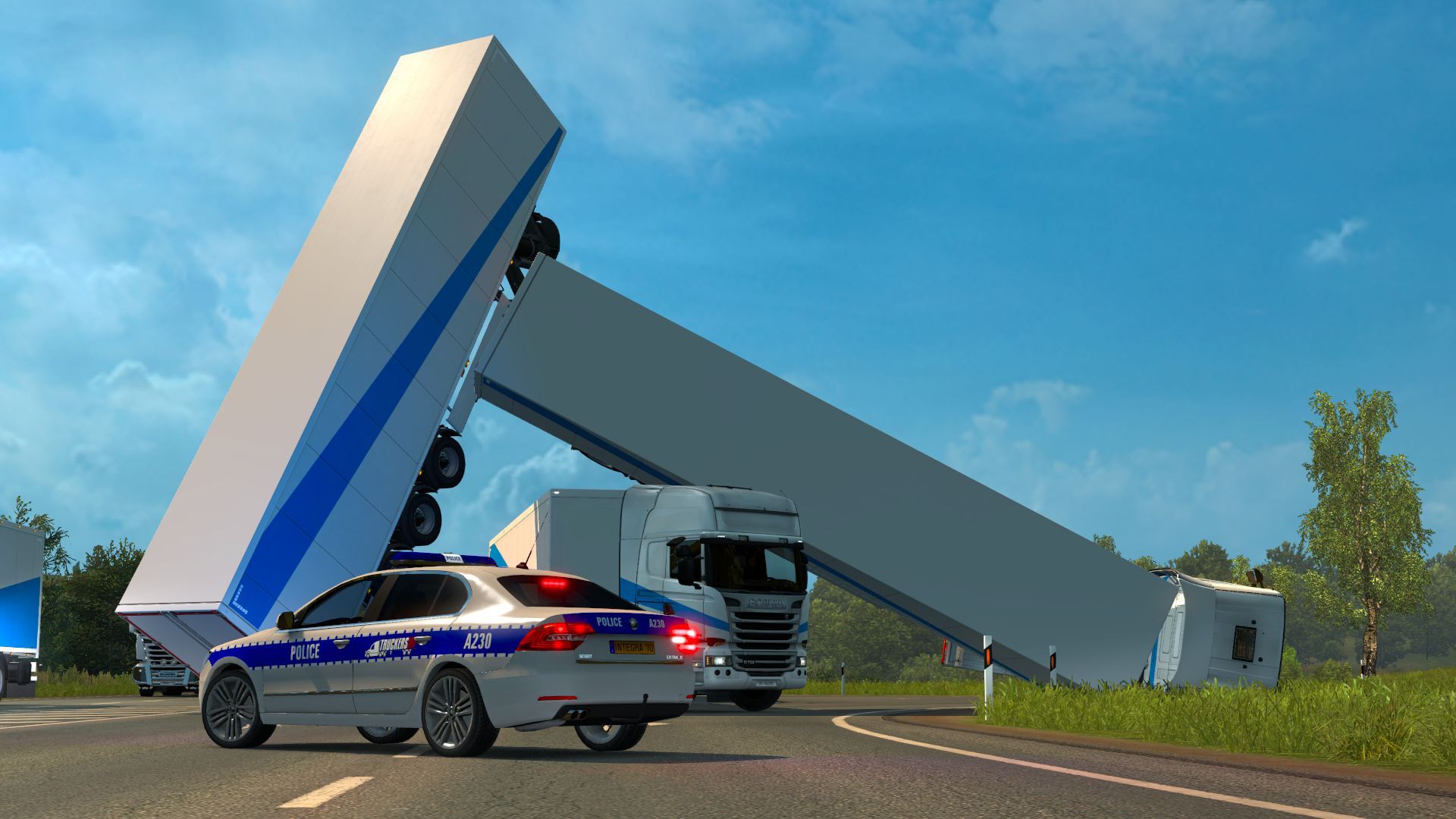 ets2_20200418_215327_00-1.png