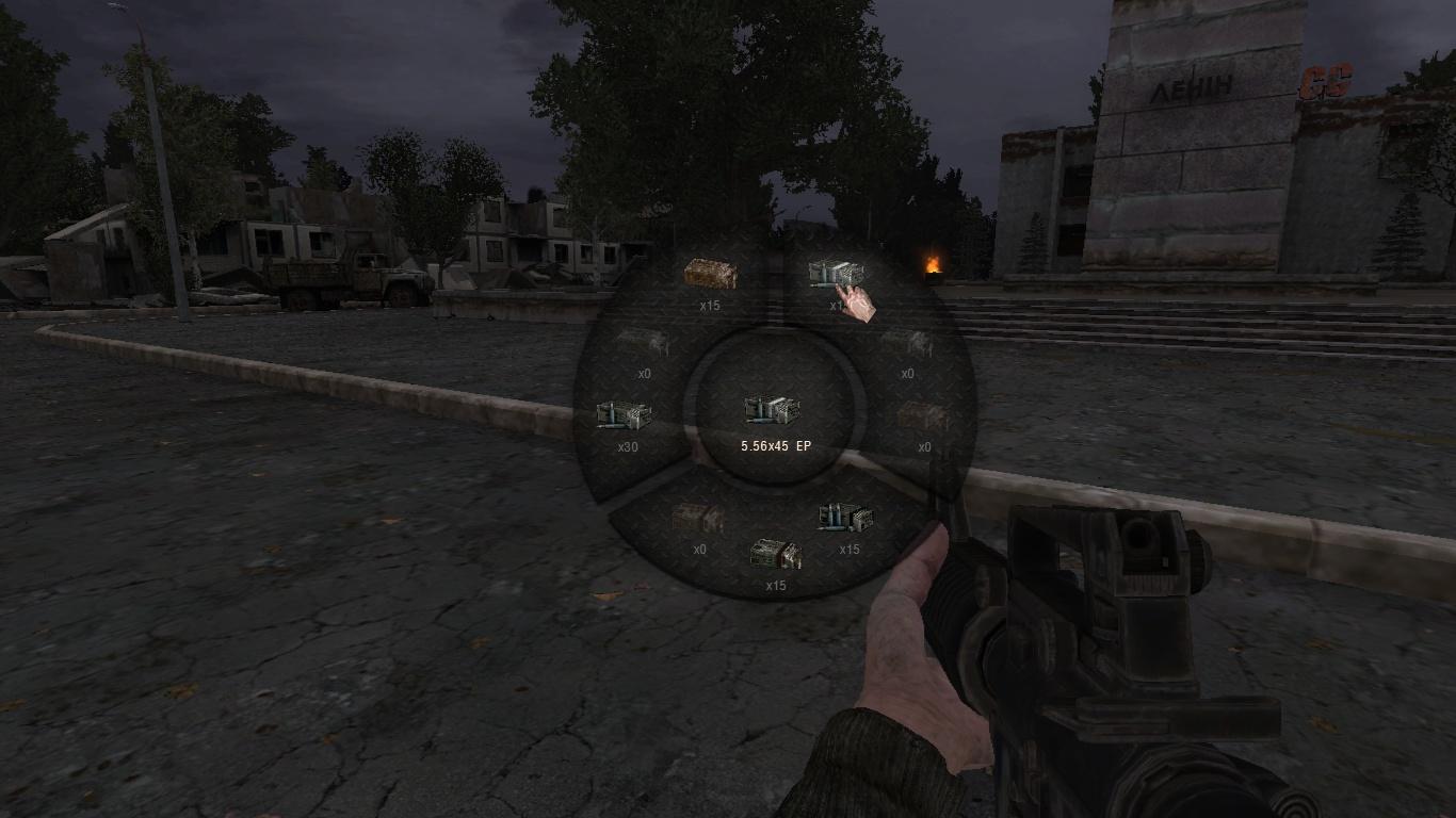 Ammo_wheel.jpg