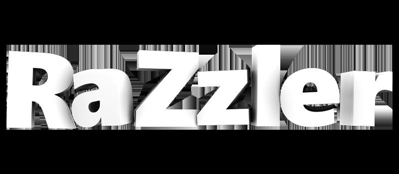 Razzler_Neu.png