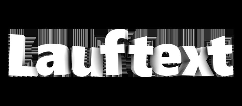 Razzler_Lauftext.png