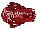 bone_and_rot_afilliate_link_5.png