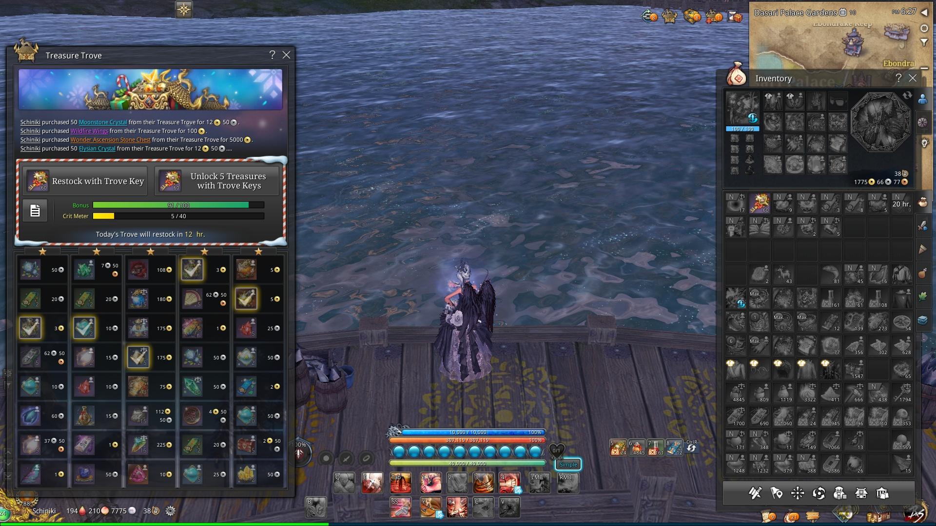 Screenshot_191222_000.jpg