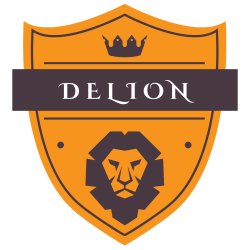 Delion Coin
