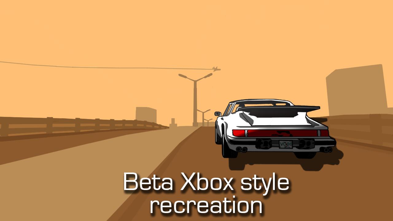 bxsr_logo.png