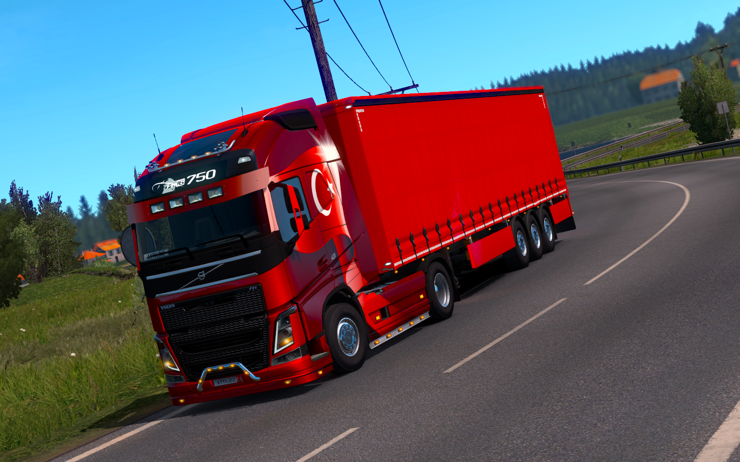 ets2_20190315_194106_00.png