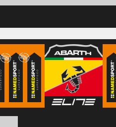 abarth_bottle.png