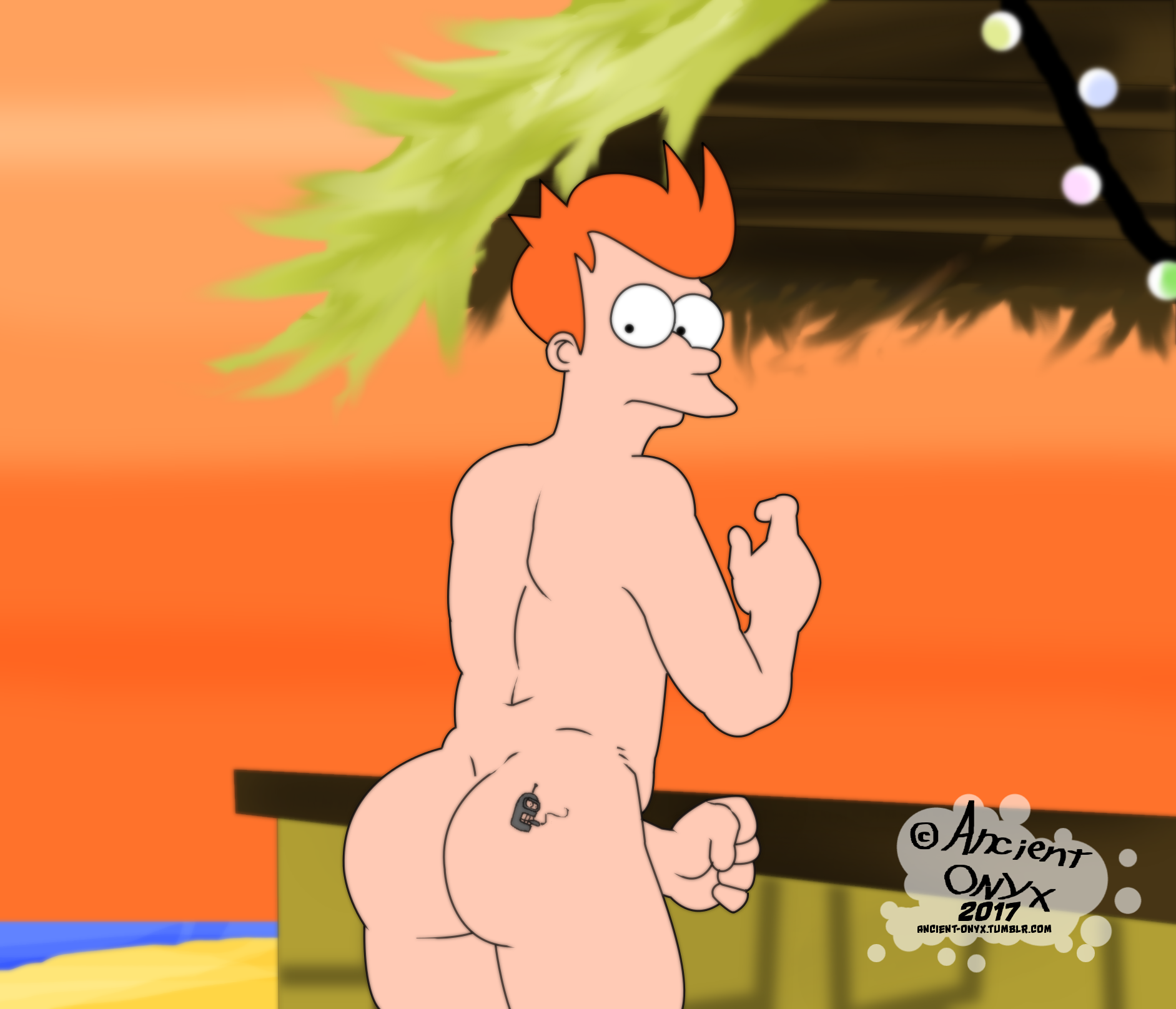 Frybooty.png
