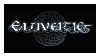 d2hoxuu-05a1fdb2-89ce-48c9-9e10-93b7d4d3c360.png
