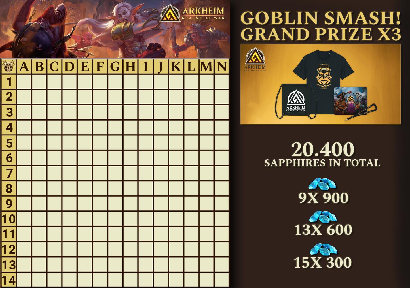 goblin-smash.png