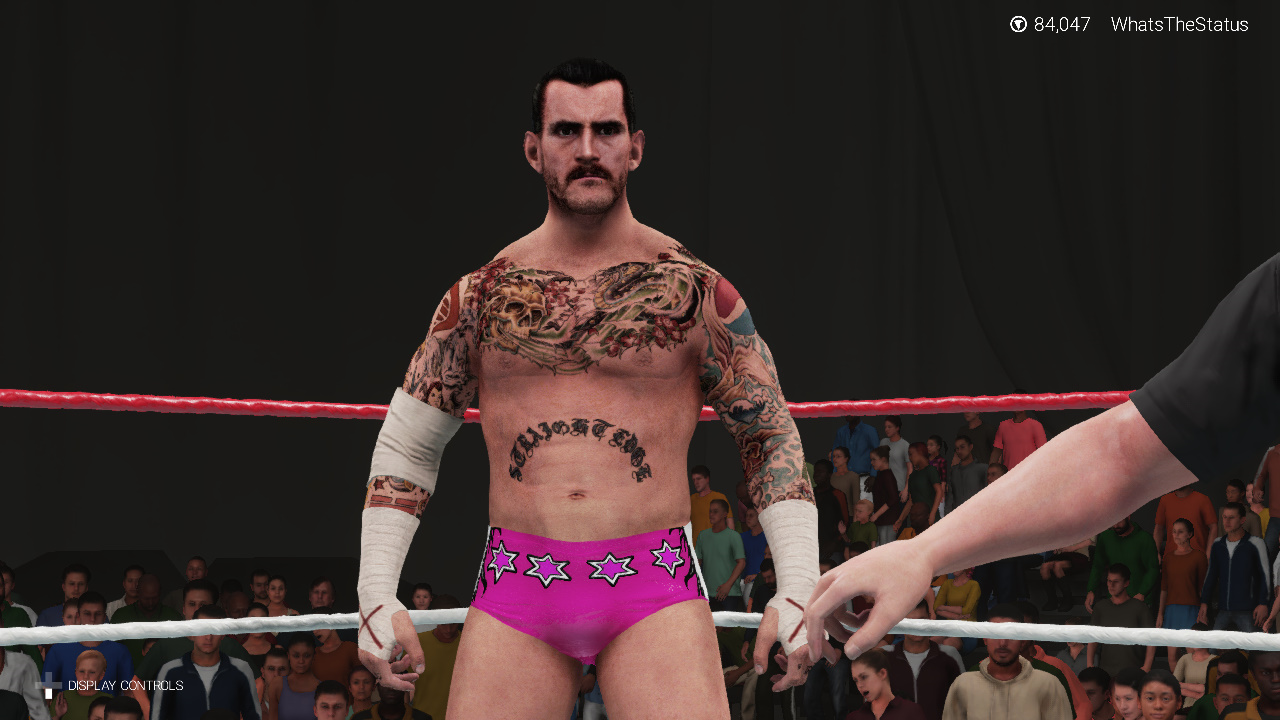 WWE2K19_x64_2019-04-05_13-53-02-797.png