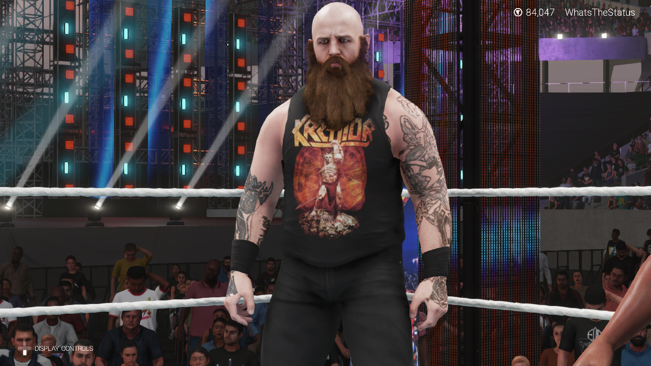 WWE2K19_x64_2019-04-05_13-49-56-918.png
