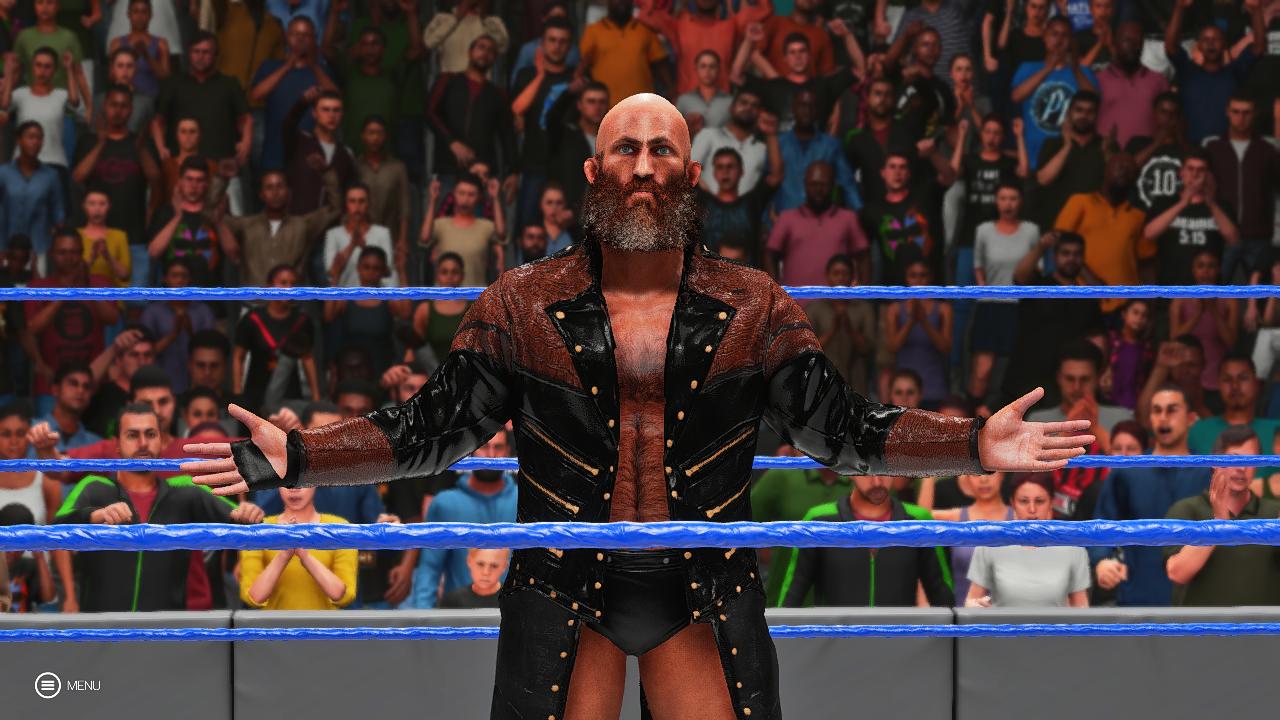 WWE2K19_x64_2019-12-10_12-50-27-191.png