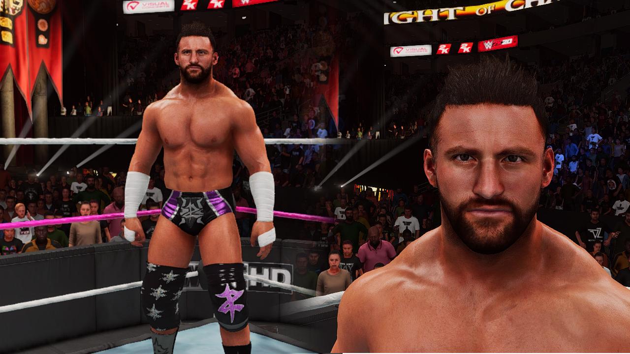 WWE2K19_x64_2019-12-13_20-04-25-042.png