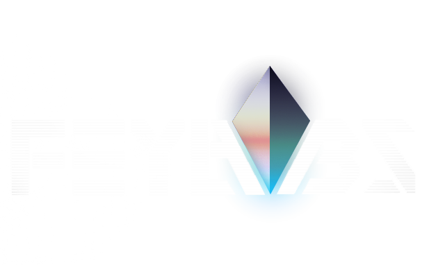 FEYLABS_plane_Logo.png