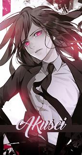Akusei Kiryu