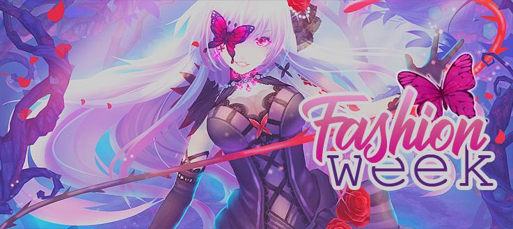 fs-banner.png