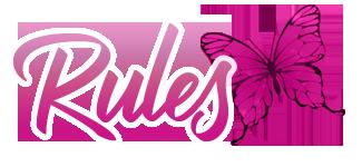 fs-rules.png