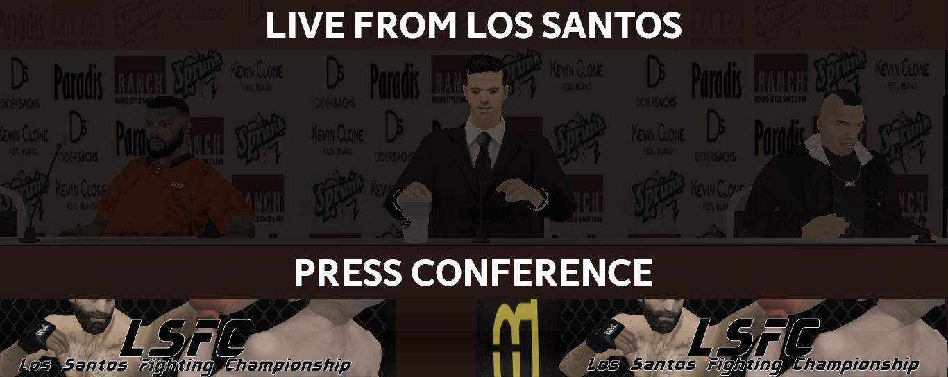 pressconference.png