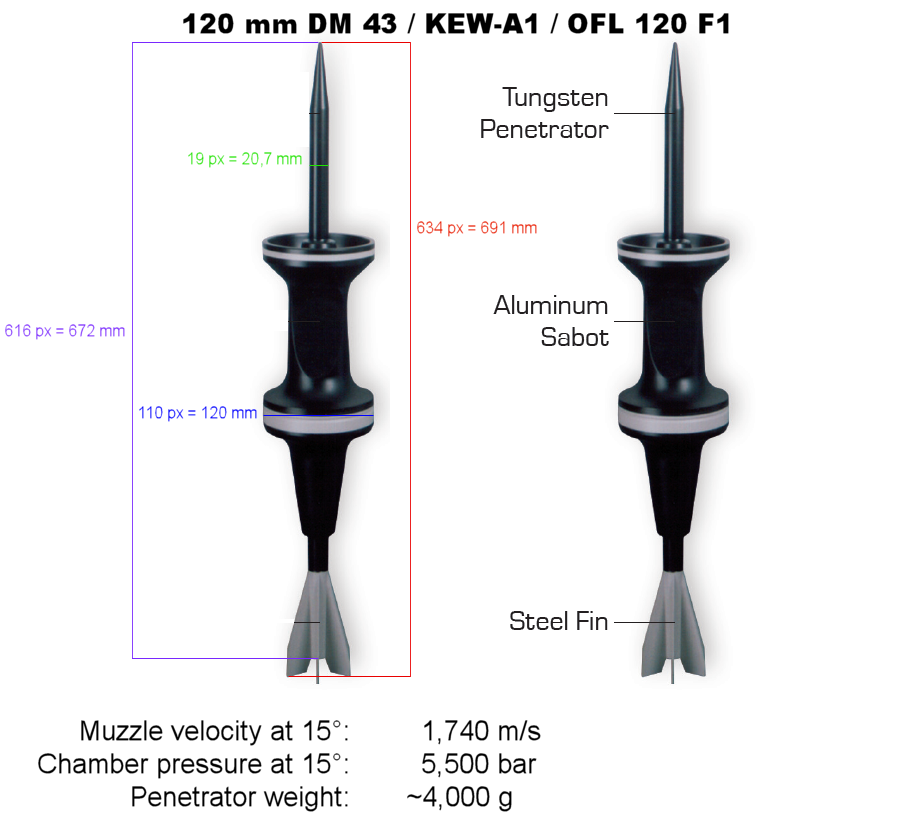 DM43_OFL_F1_KEW-A1.png