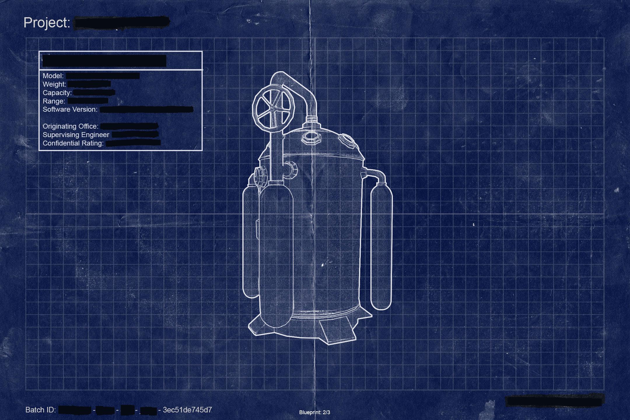 bomb_blueprint.png