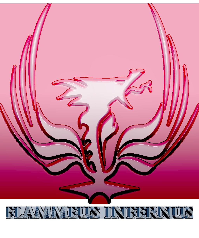 FlammeusLogoFX.png