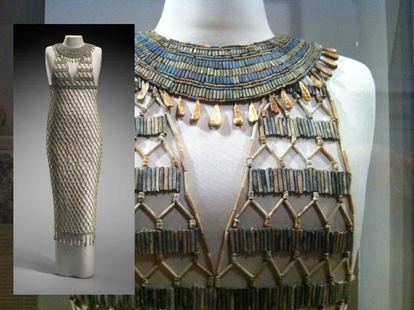 [Image: High-Fashion-of-Ancient-Egypt.jpg]