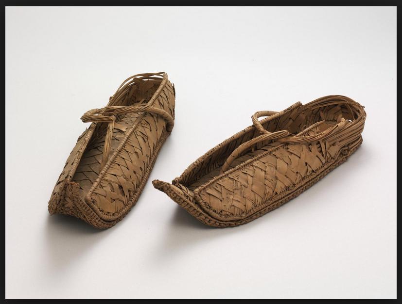 [Image: Sandals.PNG]