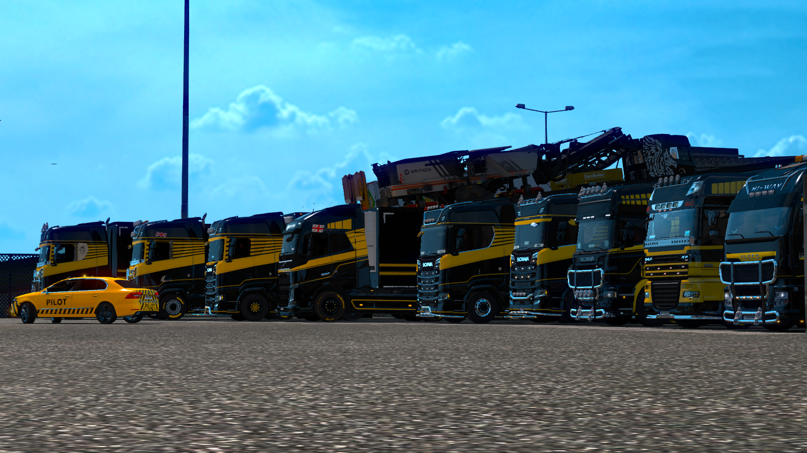 ets2_20190523_213459_00.png