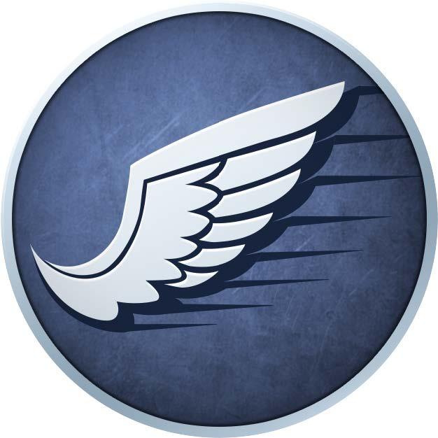 https://cdn.discordapp.com/attachments/553951304456601641/733738976120406146/Fearless_Flap.jpg