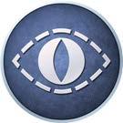 https://cdn.discordapp.com/attachments/553951304456601641/733738976866729994/Revenge_Cloak.jpg