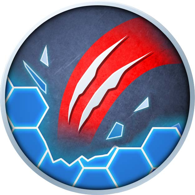 https://cdn.discordapp.com/attachments/553951304456601641/733738978246656221/Roar-Tail_Swipe.jpg