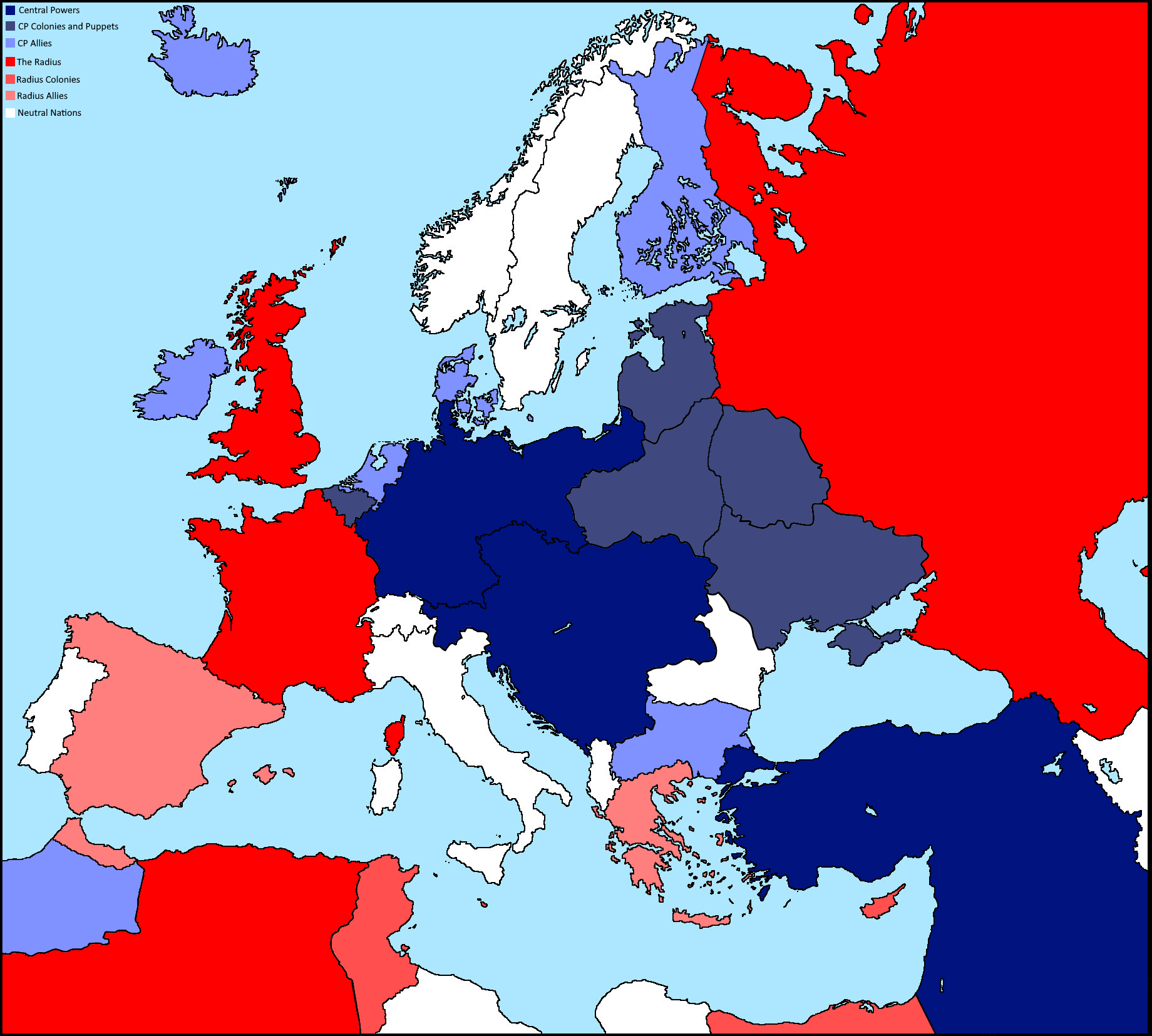 Europe_1941_Alliances.png