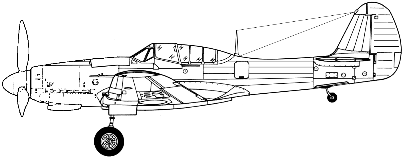 P-46.png
