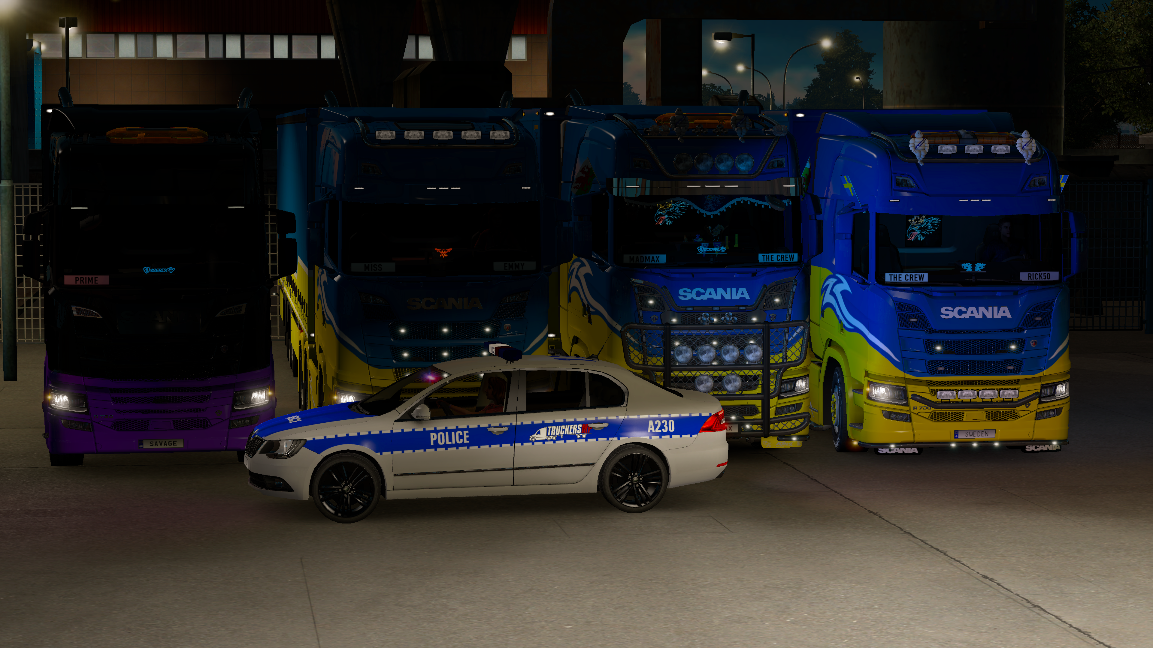 ets2_20190310_000257_00.png