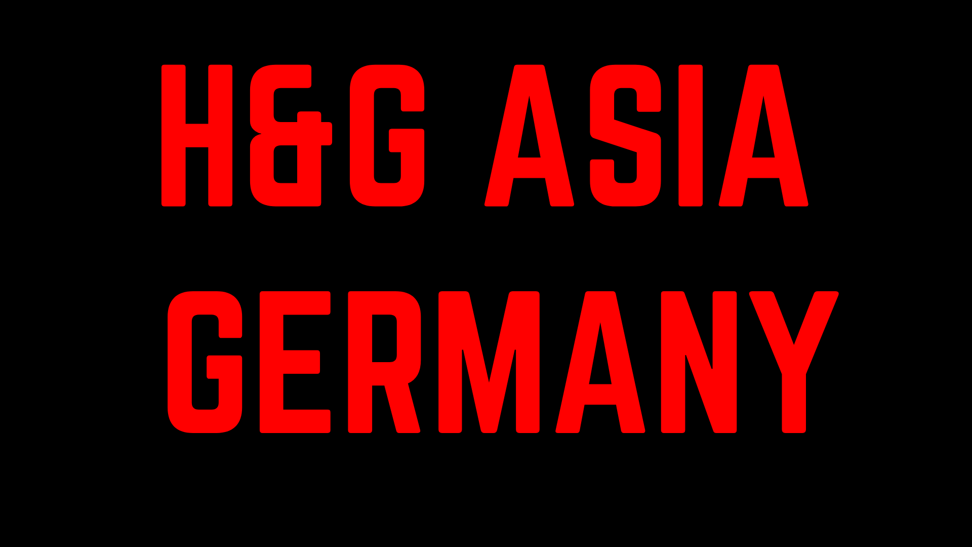 HG_Asia.png