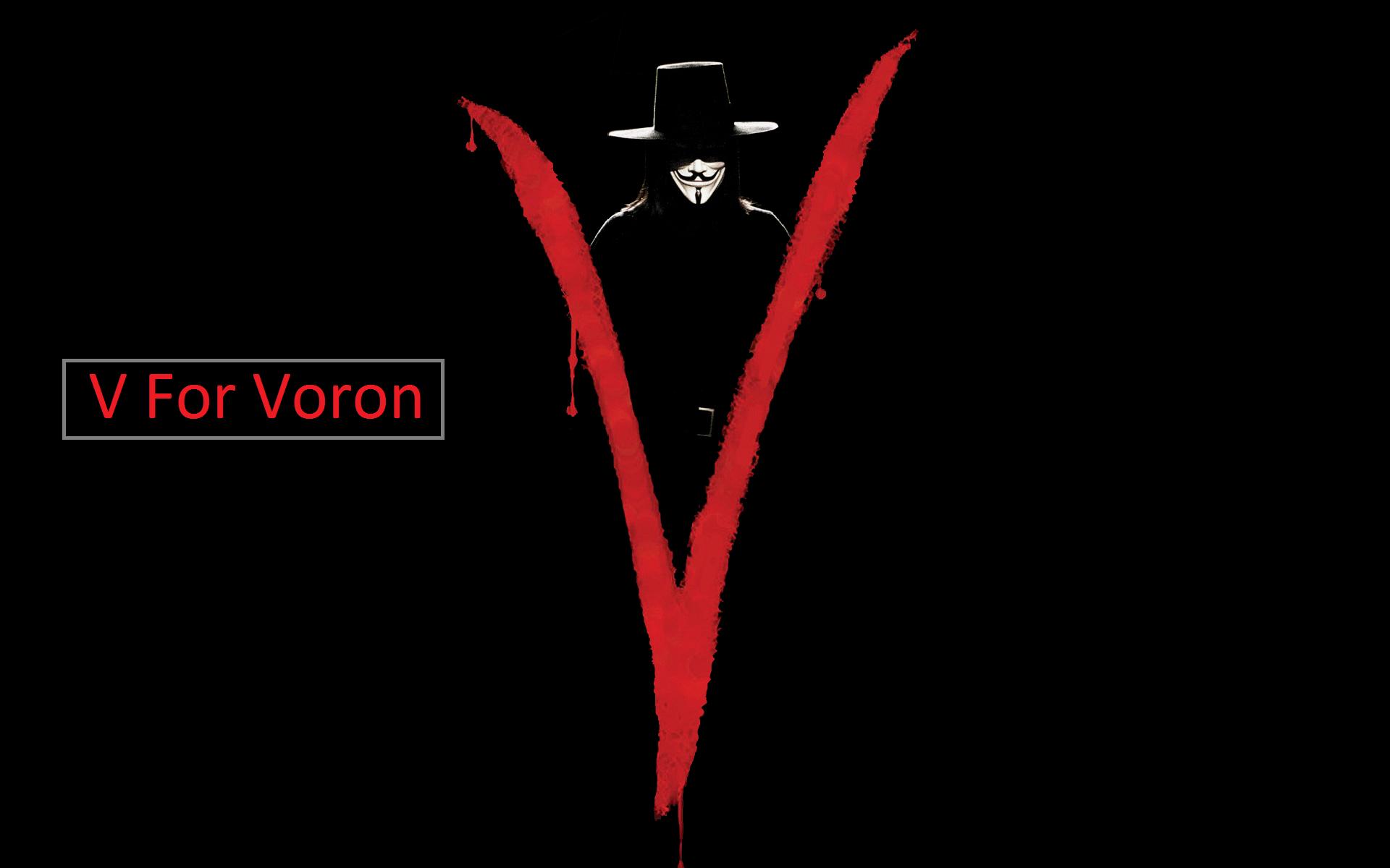 [Image: Gignature_Voron.png]