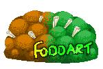 Foddart.png