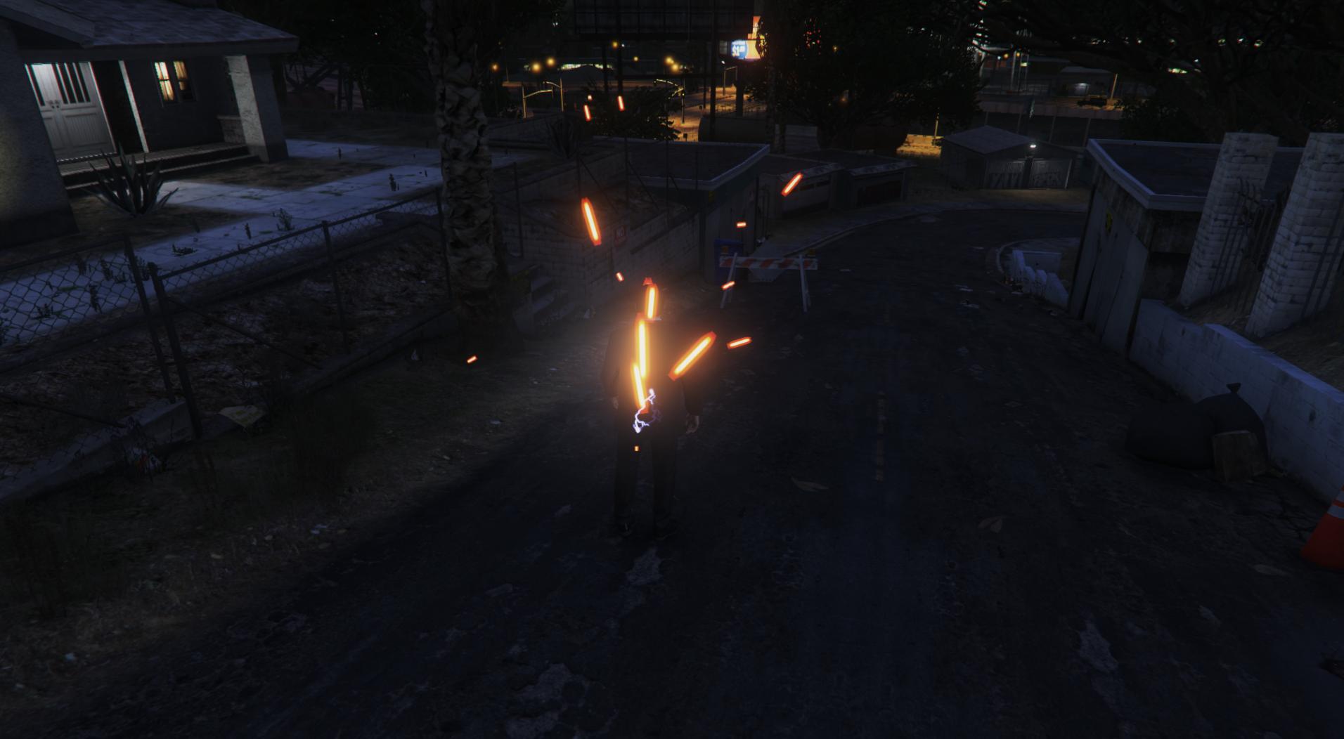 Grand_Theft_Auto_V_Screenshot_2019.05.03