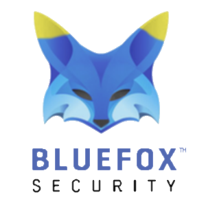 L'aventure de Miranda Wolf. Bluefox_Security