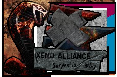 [Image: XA_logo.png]