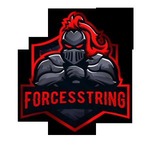 Foro ForcesString