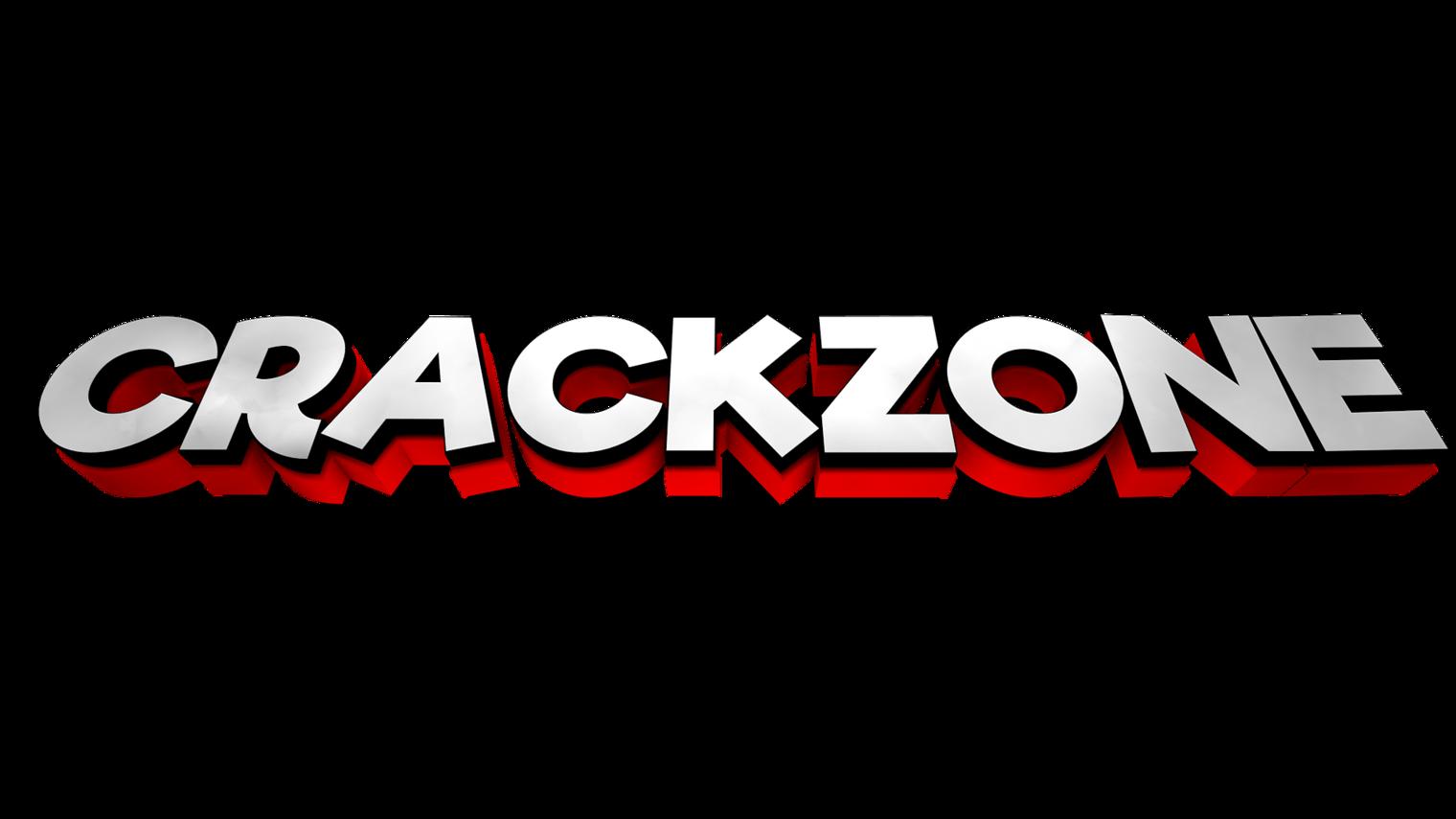 CrackZone | Mas que cracking