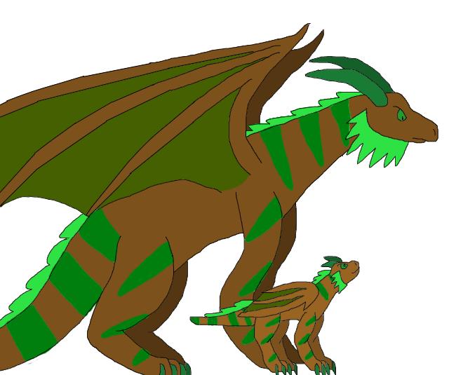 dragonsaints.png
